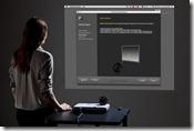 CMUNDIS_projector