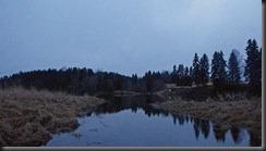 Norbyholmen