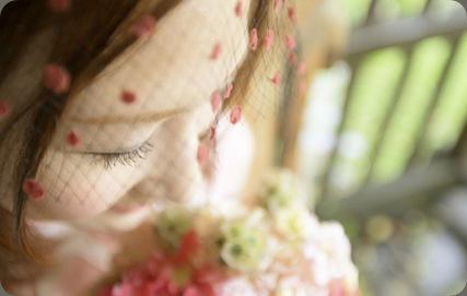 Garden_Wedding_photography_138_350A