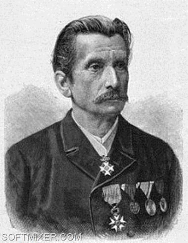 220px-Leopold_von_Sacher-Masoch,_portrait_3