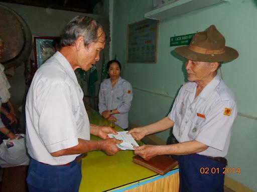 QuangNamDot2_Ngay1-2_46.JPG