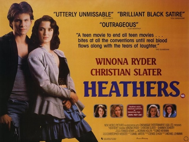 heathers-poster-1989