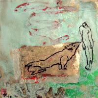Indien, malerier 2011 011.JPG