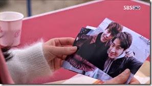 Kang.Goo's.Story.E2.mkv_004224813_thumb[1]