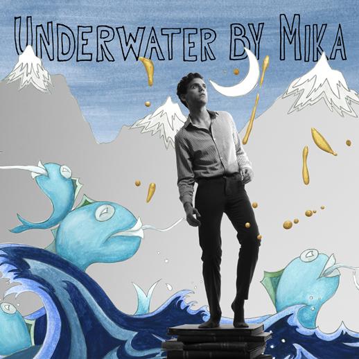 Mika-Underwater-2012