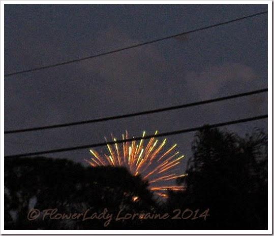 04-12-fireworks