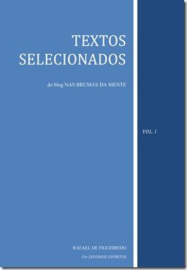 TEXTOS SELECIONADOS