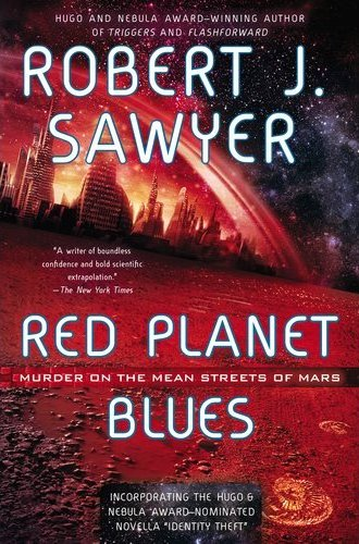 Red Planet Blues.jpg