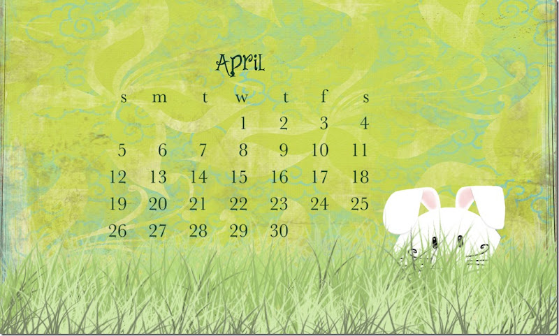 April 2015 desktop 3