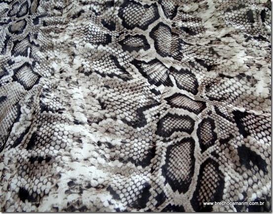 iodice cobra brecho camarim-003