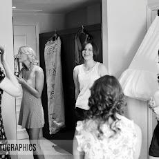 Wokefield-Park-Wedding-Photography-LJPhoto-MCN-(102).jpg