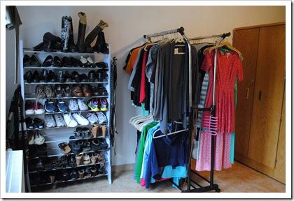 closet (2)