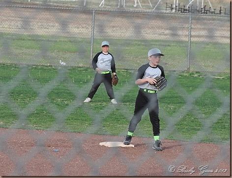 04-26-14 Zane baseball 12
