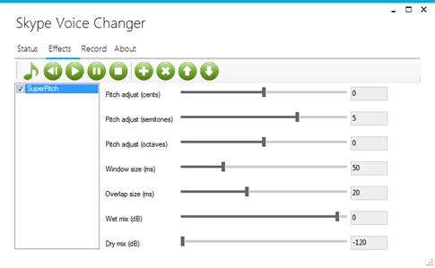 Skype Voice Changer.igf
