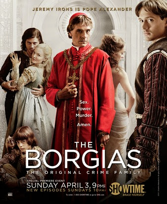 the-borgias-1-temporada-williansallanblog