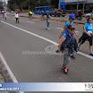 unicef10k2014-2813.jpg