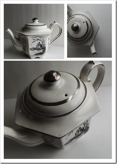 teapots two