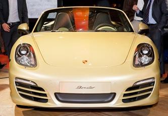 2013-Porsche-Boxster