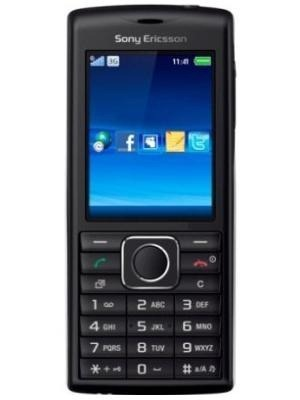 Sony-Ericsson-Cedar_thumb
