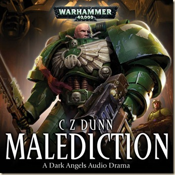 Dunn-Malediction