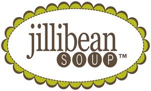 JillibeanLogo