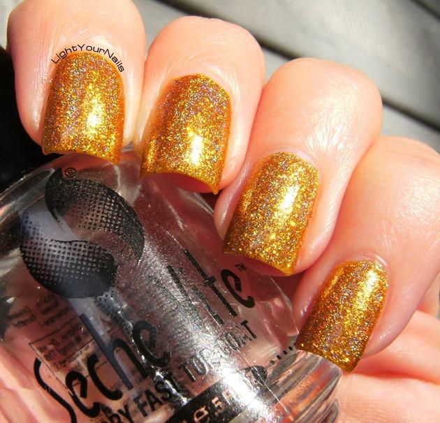 Pupa Glitter 820 + Jade Diamond Supernova + Jade Mystic Gold