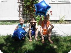 Bailey, Joe and Alexa (1) (Medium)