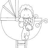 Baby Buggy02a.jpg