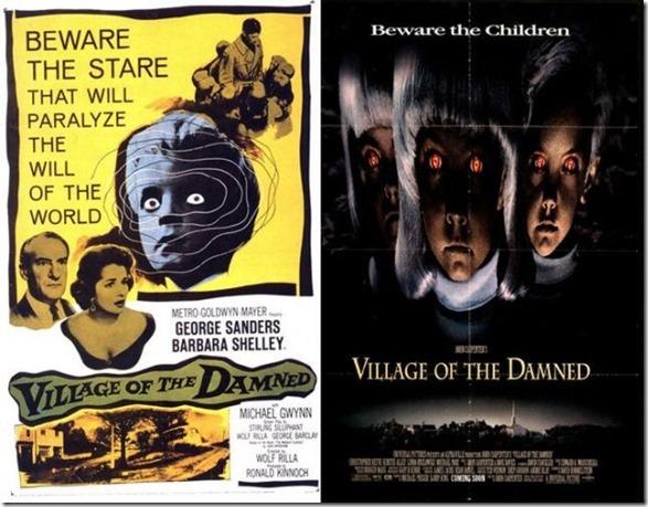 horror-movie-poster-28