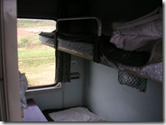 Train 6 (3)
