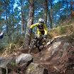 Vigo_Bike_Contest_2015 (42).jpg