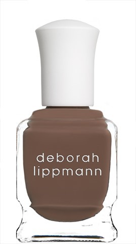 Deborah Lippmann Knock On Wood