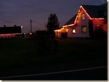 Broers' Farms Christmas