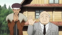 [HorribleSubs] Hunter X Hunter - 23 [720p].mkv_snapshot_15.02_[2012.03.17_23.43.33]
