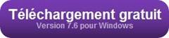 Télécharger BitTorrent 7.6