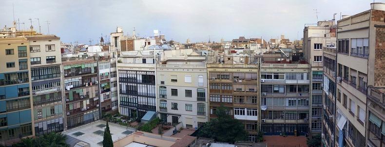 eixample-barcelona3