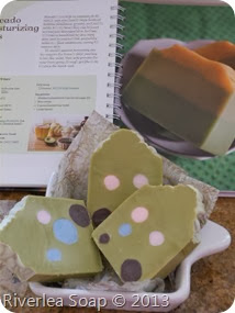 Soap crafting-003