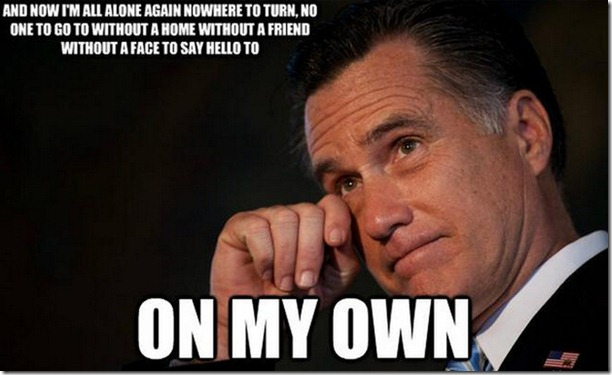fiscal-cliff-memes-9