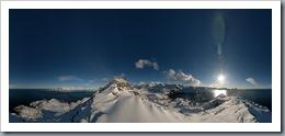 20110809-DSC_2738_Panorama
