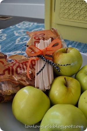 Halloween-Neighbor-Gift (2)