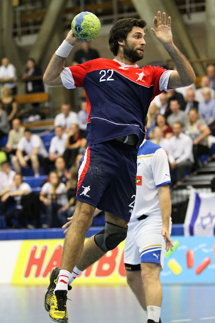 GB Men v Israel, Nov 2 2011 - by Marek Biernacki - Great%2525252520Britain%2525252520vs%2525252520Israel-27.jpg