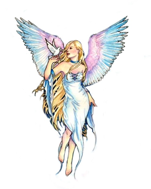 angel_fairy_tattoo_designs_40