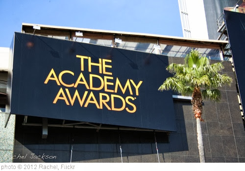 'oscars academy awards' photo (c) 2012, Rachel - license: http://creativecommons.org/licenses/by-nd/2.0/