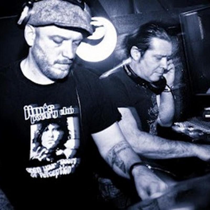 Copyright Ft. Shovell - Drums Of Benirras (KORT Mix) [Download]2012