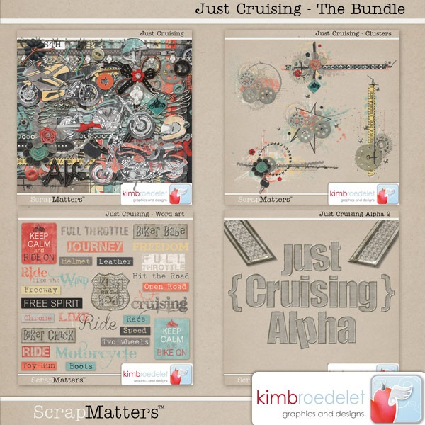 kb-JustCruising_bundle