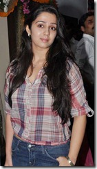 charmi-hot-photo-