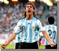 crespo argentina