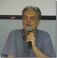 Paulo Romeu Filho: audiodescrição no contexto da acessibilidade