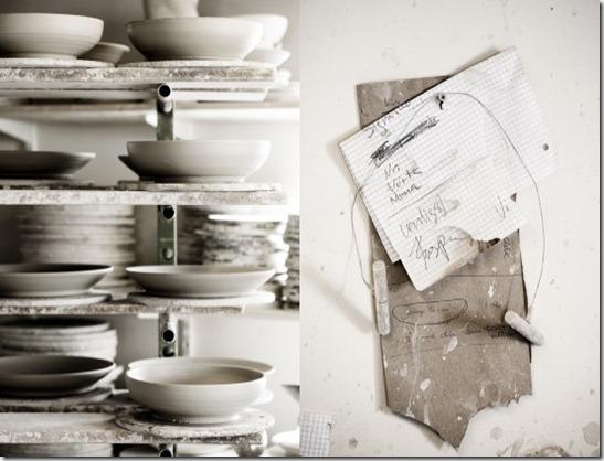 ceramics1-550x385