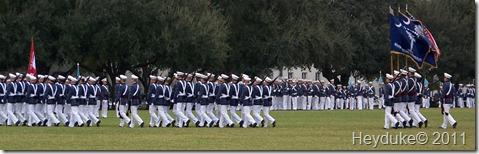 2011-10-28 Charleston SC 054